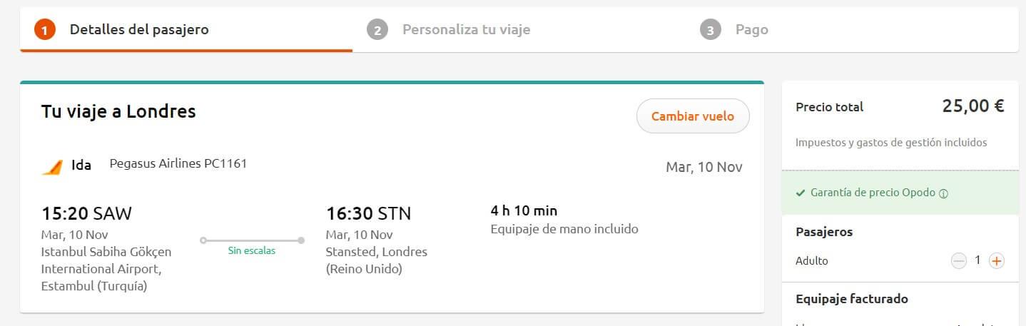 Londra seyahat, gezi fırsatı ve uçak biletiı