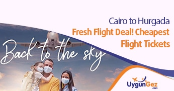 egypt air deal thumbnail