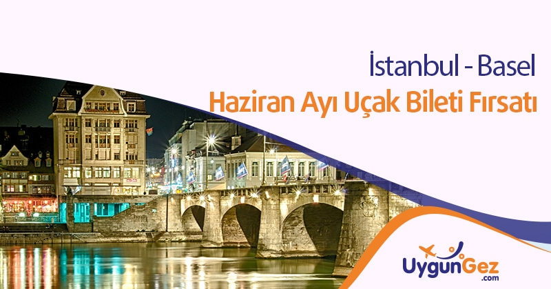 istanbul basel fırsatı
